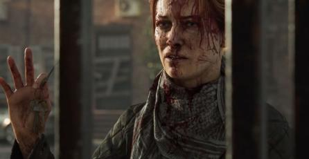505 Games responde ante la cancelación de <em>OVERKILL'S The Walking Dead</em>