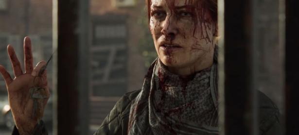 505 Games responde ante la cancelación de <em>OVERKILL'S The Walking Dead</em>