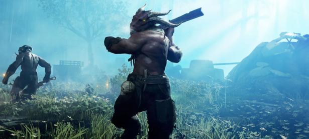 <em>Winds of Magic</em> es tu próxima aventura en <em>Warhammer: Vermintide 2</em>