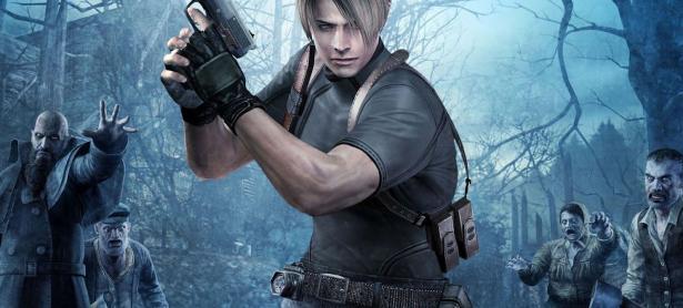 Fans quieren ver una versión física de <em>Resident Evil 4</em> para Switch
