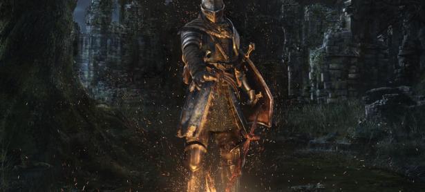Soundtracks de <em>Dark Souls</em> debutan en plataformas digitales