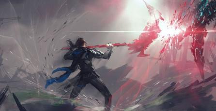 Sony revelará nuevos juegos en el China Hero Project Showcase