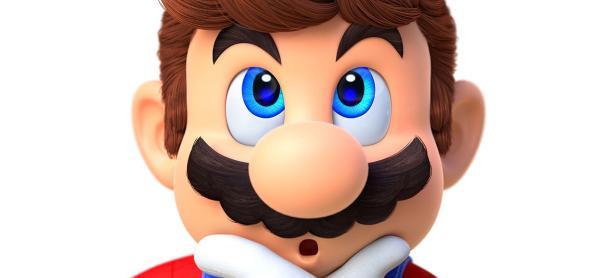 Revelan salario promedio de los empleados de Nintendo