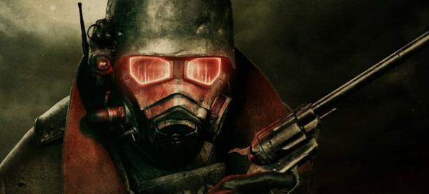 Guionista de <em>Fallout: New Vegas</em> trabajó en <em>Star Wars Jedi: Fallen Order</em>