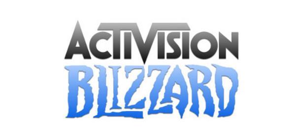 Activision considera que recorte de personal podría afectar sus negocios