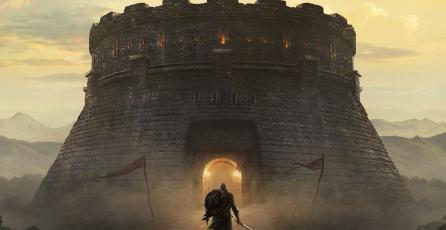 ¡Ya puedes jugar la beta de <em>The Elder Scrolls: Blades</em>!
