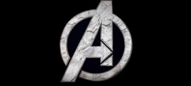 Juego de <em>The Avengers</em> podría ser de siguiente generación