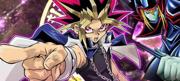 Konami celebra un nuevo récord de descargas de <em>Yu-Gi-Oh! Duel Links</em>