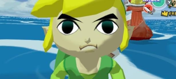 Soulja Boy sampleó un tema de<em> Zelda</em> en un rap y los fans están molestos