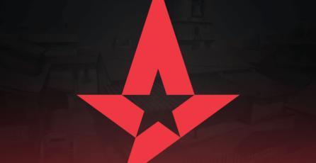 ¡Astralis se corona en IEM Katowice 2019!