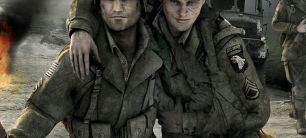 Pitchford: <em>Borderlands 3</em> se mostrará cuando esté listo