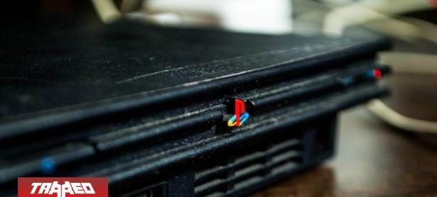 Siéntente viejo: Se cumplen 19 años desde el estreno original de PlayStation 2