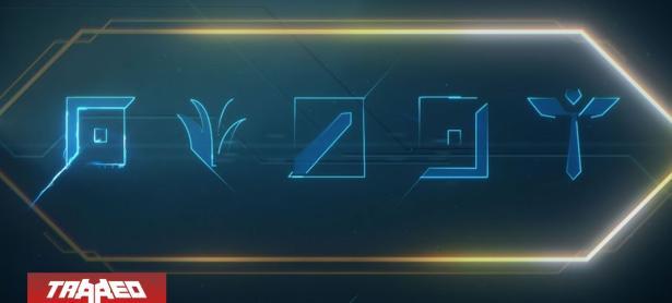 Tras años en desarrollo, Clash llega hoy a los servidores latinos de League of Legends
