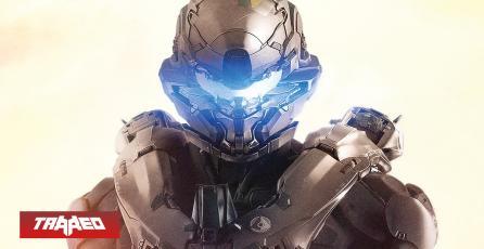 343 Industries dice que Halo Infinite será un reinicio en la saga