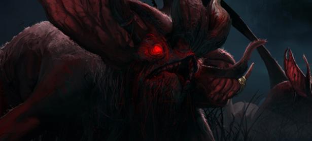 Conoce <em>Crimson Curse</em>, la expansión para <em>Gwent: The Witcher Card Game</em>