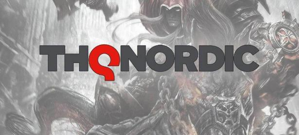 THQ Nordic AB se disculpa tras sesión informativa celebrada en <em>8chan</em>