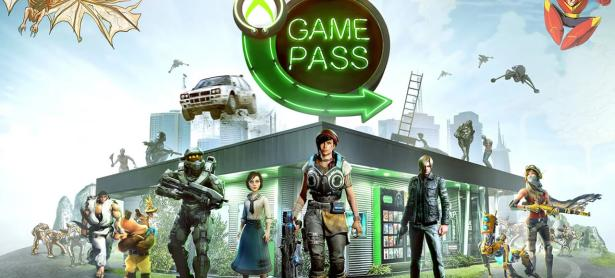 Fuentes señalan que Microsoft no llevará Xbox Game Pass a Switch
