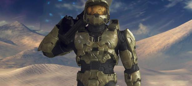 REPORTE: <em>Halo: The Master Chief Collection</em> está cerca de llegar a PC
