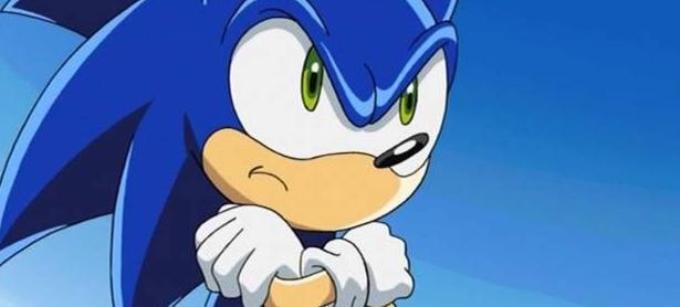 Yuji Naka criticó el supuesto diseño de <em>Sonic the Hedgehog</em> para la película