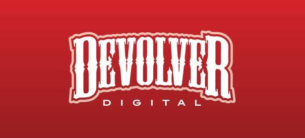 Devolver Digital destaca el apoyo de Nintendo para la escena indie