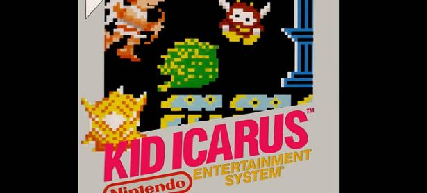 <em>Kid Icarus</em> y <em>StarTropics</em> son los nuevos títulos de Switch Online