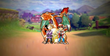 ¿<em>Pokémon </em>necesita evolucionar?