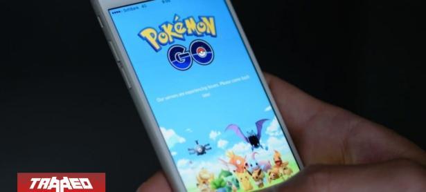 30 años de cárcel arriesga guardia que asesinó a jugador de Pokémon GO! de 60 años