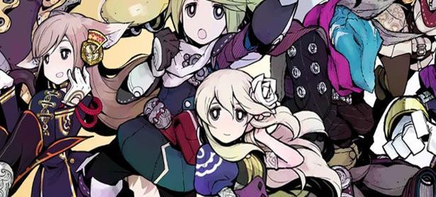 <em>The Alliance Alive</em>, el RPG para 3DS, tendrá una remasterización