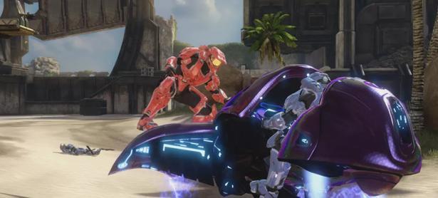Ya sabemos cuando será el próximo episodio de Inside Xbox