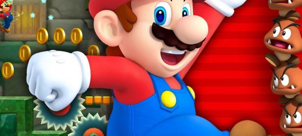 Nintendo regulará las microtransacciones en su oferta para móviles