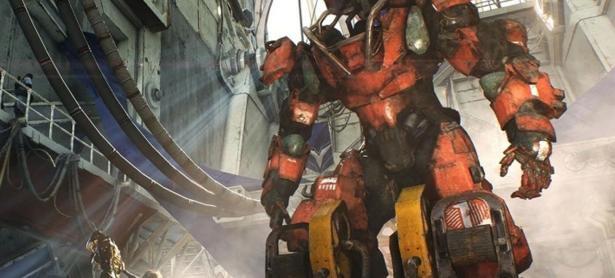 BioWare responde a críticas por contenido faltante en <em>Anthem</em>