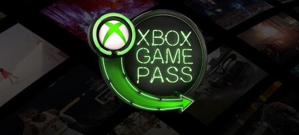REPORTE: Xbox Game Pass está cerca de llegar a PC