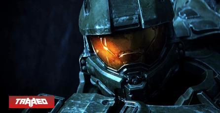 Halo: The Master Chief Collection se anunciaría la próxima semana para PC