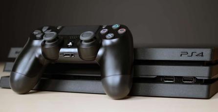 Ya puedes usar la función Remote Play de PS4 en tu iPhone o iPad