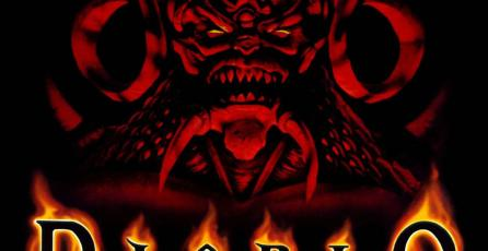 Primera entrega de <em>Diablo</em> debuta en GOG sin DRM