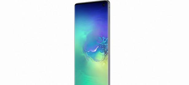 Los nuevos Samsung Galaxy S10 incluyen regalos para gamers