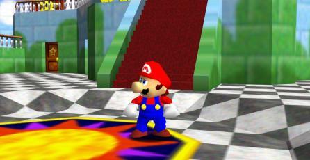 Según estudio, jugar videojuegos ha aumentado tu materia gris