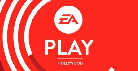 Habrá un nuevo EA Play en E3 2019, pero sin conferencia de prensa
