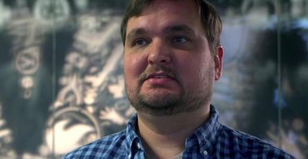 Cocreador de <em>Counter-Strike</em> aclara su situación legal