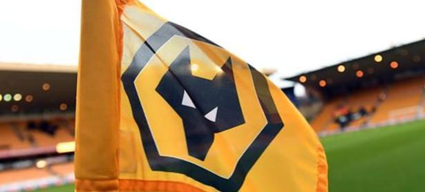 El Wolverhampton tendrá representación en los esports de China