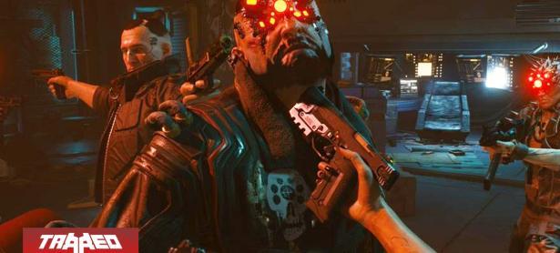 """¿Lejos del 2019? Cyberpunk 2077 asegura estar """"lejos de terminar su desarrollo"""""""