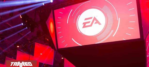 Es oficial: Electronic Arts se baja de las conferencias del E3 2019
