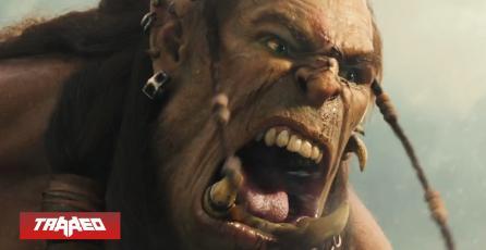 """Confirman 209 despidos dentro de Blizzard en la masiva oleada """"Activision"""""""