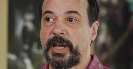 Richard Garfield, quien trabajó en <em>Artifact</em>, ya no forma parte de Valve