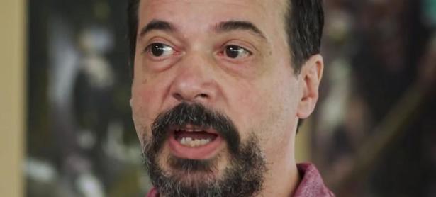Richard Garfield, quien trabajó en <em>Artifact</em>, ya no forma parte de Valve