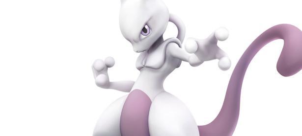 Habrá más oportunidades de capturar legendarios en <em>Pokémon GO</em>