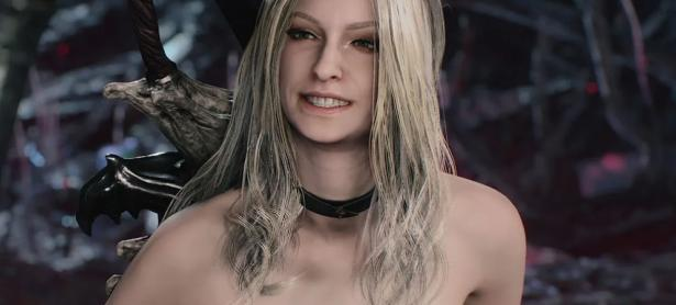 Aseguran que <em>Devil May Cry 5</em> tiene un poco de censura en PS4