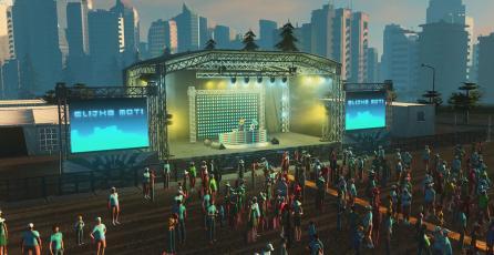 <em>Cities: Skylines</em> ya vendió más de 6 millones de copias