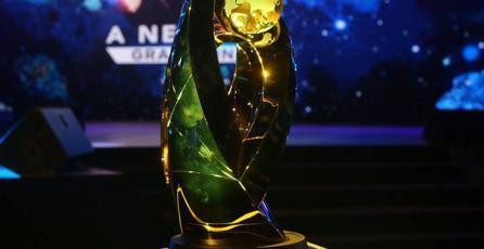Mexicanos viajan a China para competir en WESG 2018