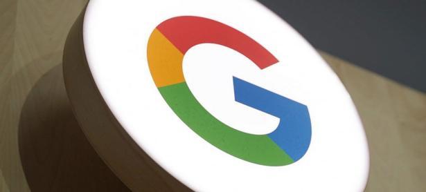 Patente muestra control para videojuegos desarrollado por Google